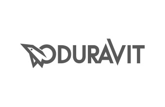 Duravi